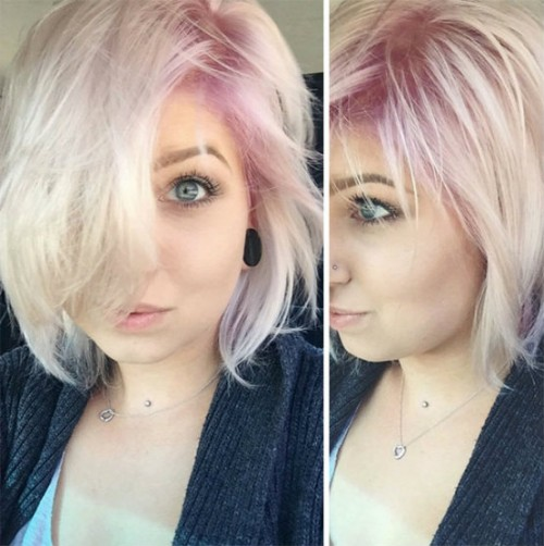 Pastel-roots-hair-colors