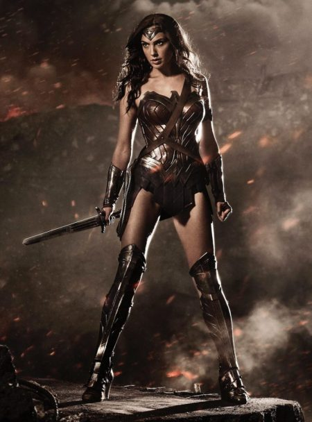 Wonder-Woman-Gadot-Carter-02