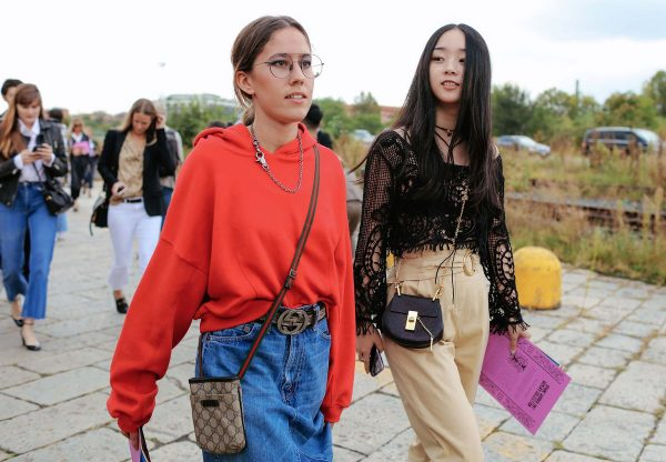 08-street-style-mfw-day-1