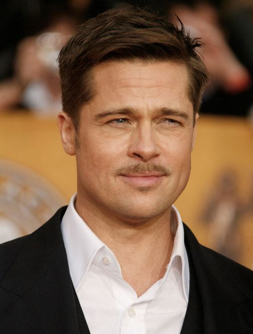 brad_pitt_moustache_jpg_319_north_626x_white