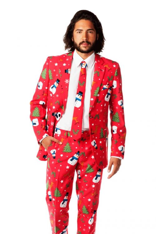 christmas-suits-10