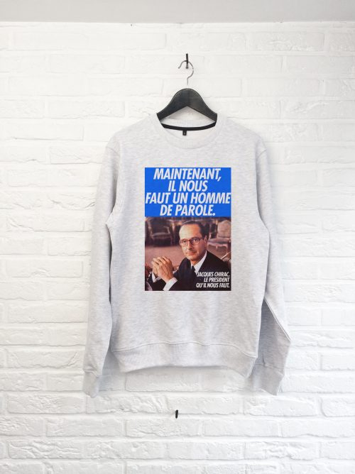 Homme_de_parole_sweat