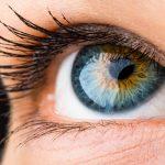 394375-eye