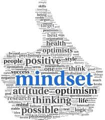 Image result for positive mindset