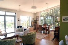Waikanae Beach House 3