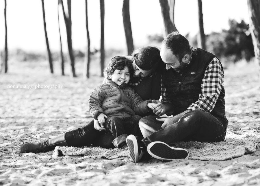 Silverdale Family Photographer