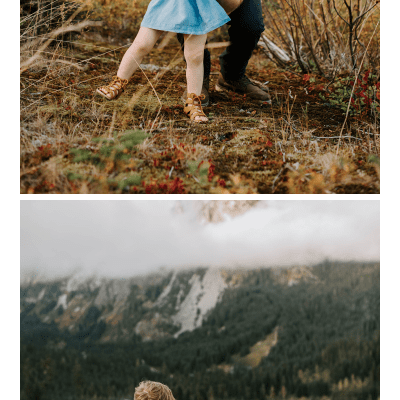 3 Tips for a Successful Family Session