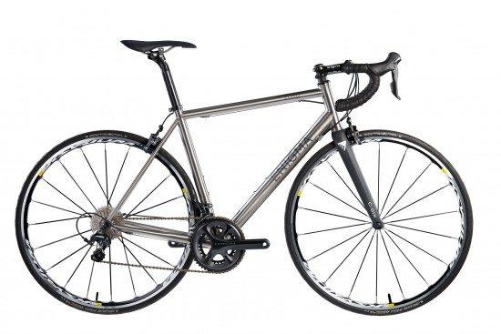 enigma_echo_1-3_dura_ace_9000_titanium_road_bike