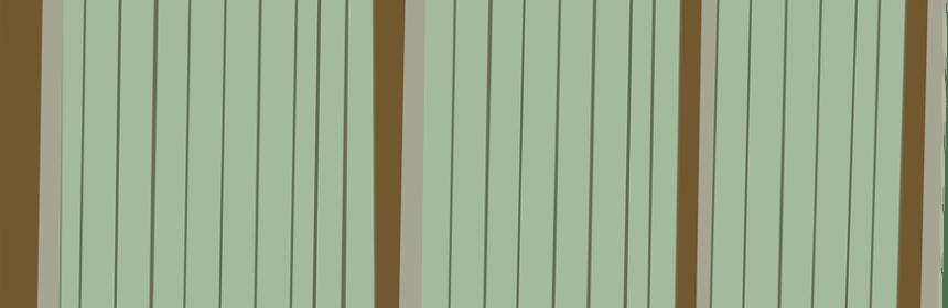 fencing 332