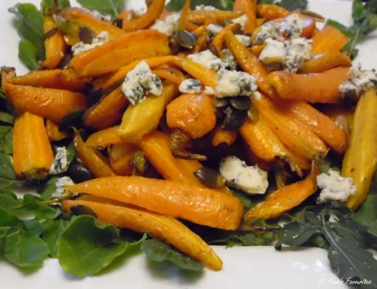 CarrotPumpkinBlueSaladDec2015