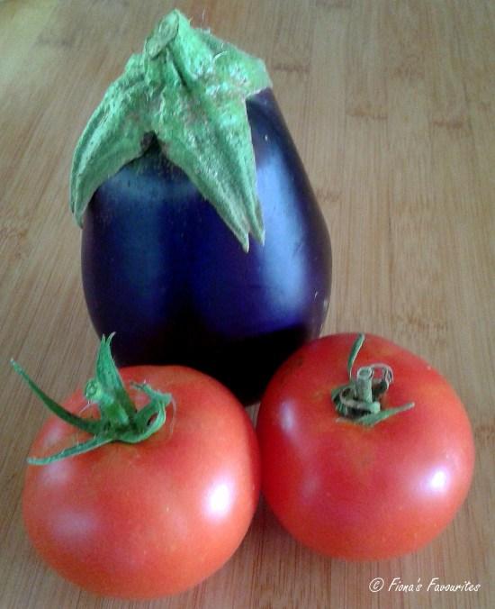 tomatoes_brinjals2016
