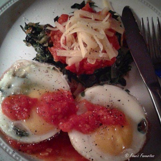 tomatoeggspinach1