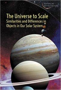 Universe_Scale