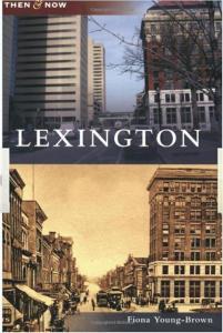 Lexington_Then_Now
