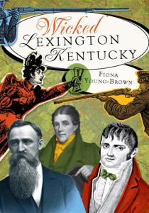 Wicked_Lexington
