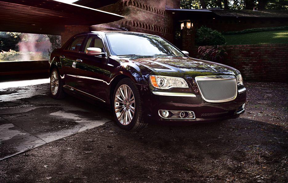 Chrysler 300 Luxury Series Muso 936x594 1