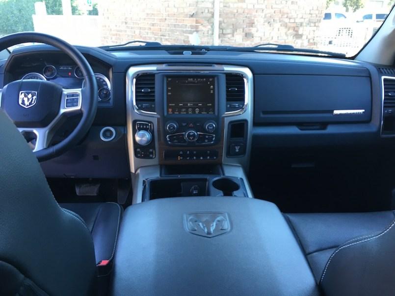 2013 Dodge Ram 006