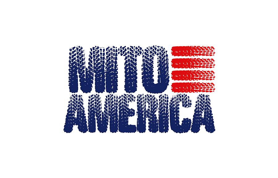 fiera di padova 2013 mito america