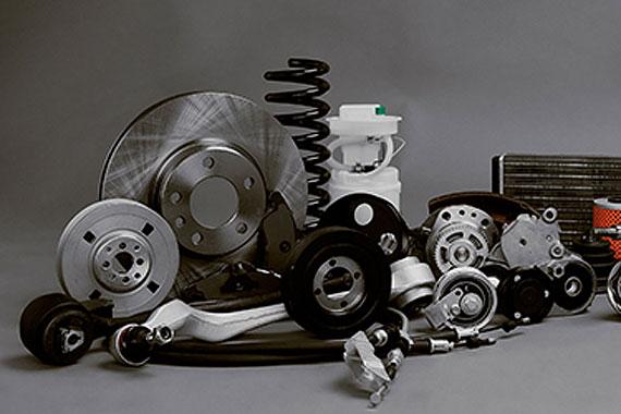 accessori fioravanti motors