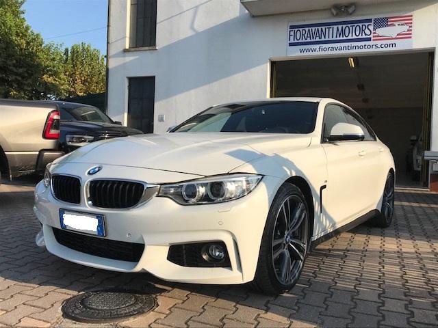 BMW d
