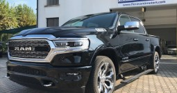 Dodge RAM 2019 Limited Etorque