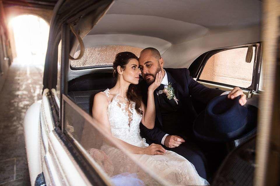 Fiorsa Fiorella Sanna fotografa matrimoni   wedding photography 04