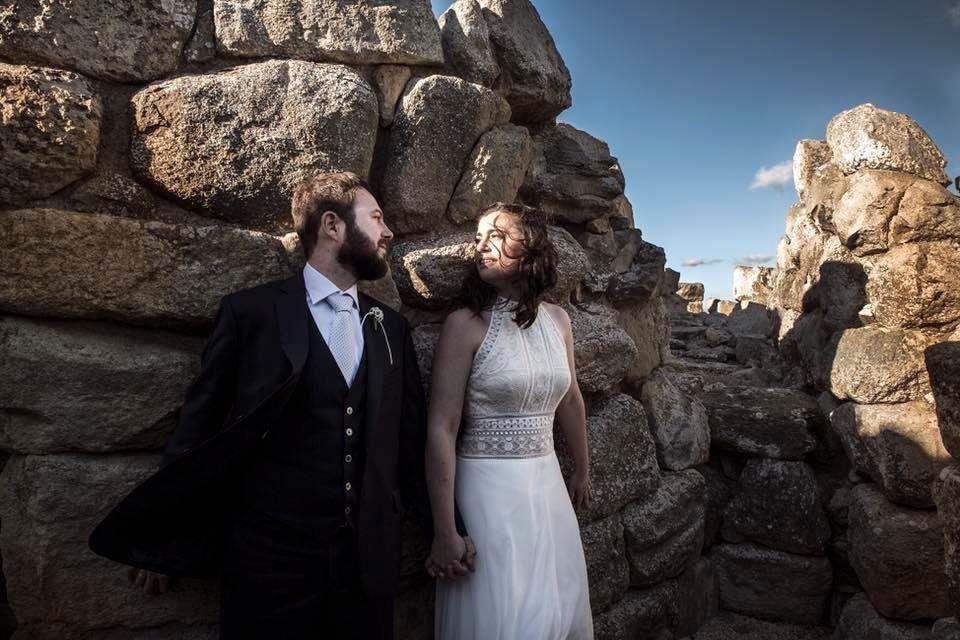 Fiorsa Fiorella Sanna fotografa matrimoni   wedding photography 09