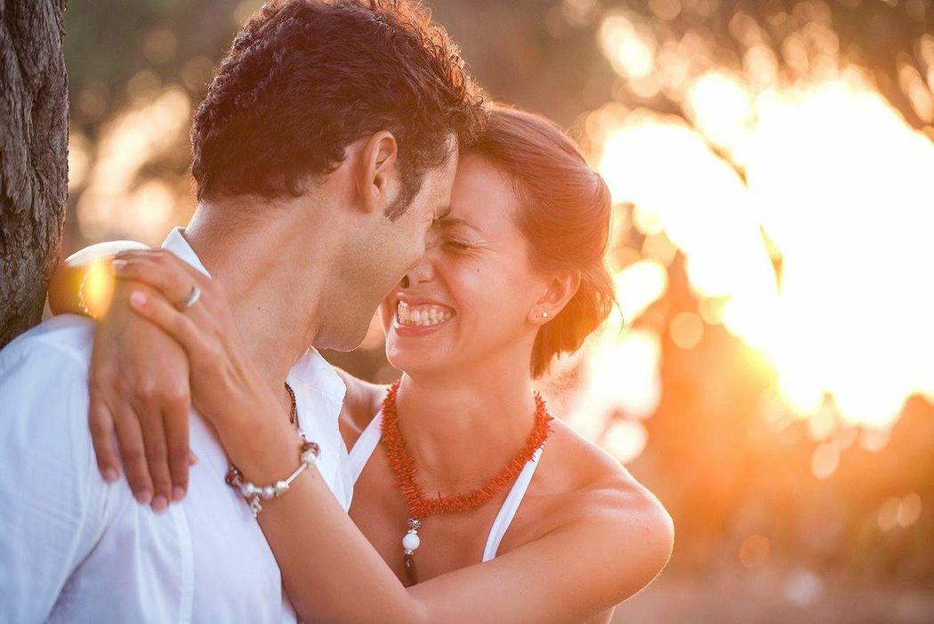Fiorsa Fiorella Sanna fotografa matrimoni   wedding photography 14