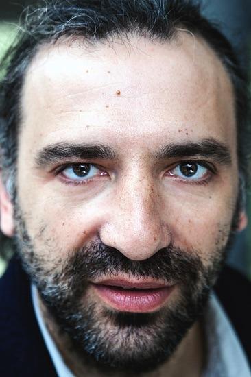 Stefano Bollani, foto Fiorella Sanna