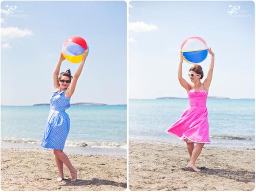 Fiorello Photography - Bachelorette
