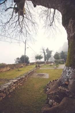 Fiorello Photography - Travelling to Ioannina