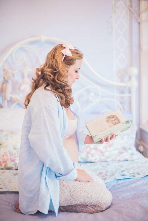 Fiorello_Photography_Maternity_Photography_session