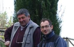 foto Bagni Foschi