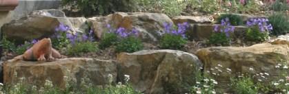 dettagli arredo giardino1