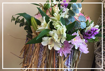 composizioni_floreali_fiorin fiorello