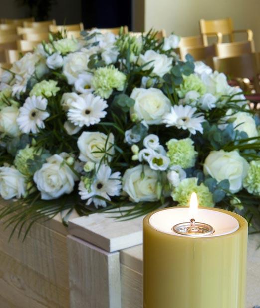 fiori-funerale