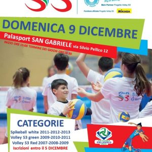 2018_locandina_volley_S3