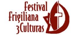 Image result for frigiliana tres culturas