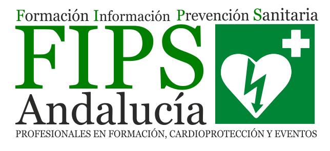 FIPS Andalucía