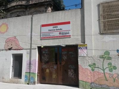 Faltam 4646 professores na rede municipal de ensino em São Paulo