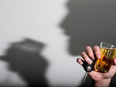 Prisões por embriaguez ao volante aumentam 351% em São Paulo