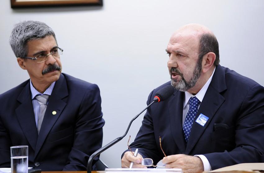 Gasto anual com tornozeleiras para presos ultrapassam R$ 19 milhões