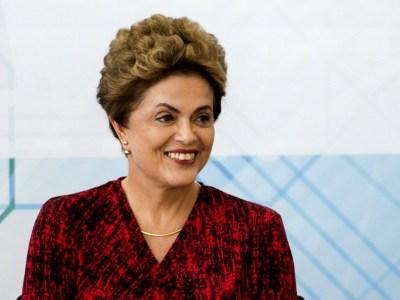 Contratos do Fies ficam 22% abaixo de número divulgado pelo governo