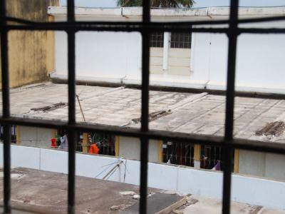 Cresce o número de presos assassinados nos presídios paulistas