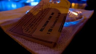 belthazar wine bar kloovenberg shiraz=