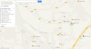 Mapa_Fira_del_Rellotge