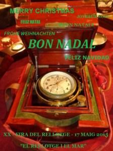 Felicitacio_Nadal_2015