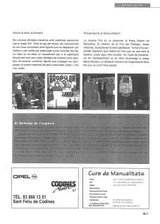 2004_06_La_Pinya_LP9