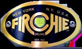 Firchie Drums