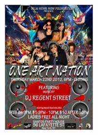 flyer-2-DJ-REGENT-STREET